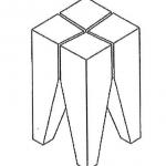 olgdüsseldorf-0020U-2014-00213-1