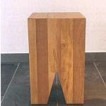 olgdüsseldorf-0020U-2014-00213-3