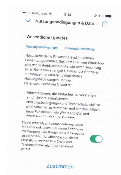 vghamburg-0013E-2016-05912-1