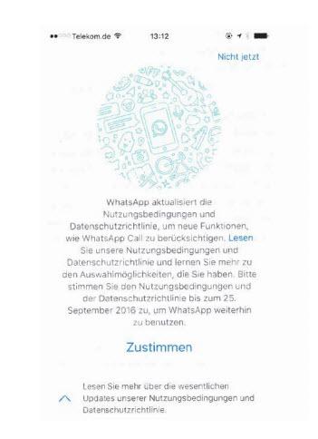 vghamburg-0013E-2016-05912-3
