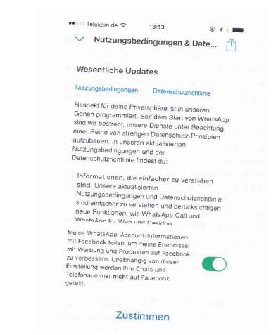 vghamburg-0013E-2016-05912-4